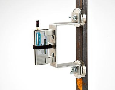 Sistema de transmisión inalámbrico RTX 200