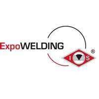 expo_welding_logo_